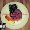Juwapdaplug Juwapdaplug - X-no - Slave - Kanye - West - Remix (1)