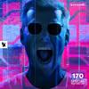 Armada Night Radio 170 (Armin van Buuren - A State Of Trance Ibiza 2017 Album Special)