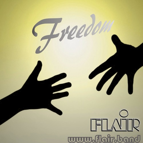 Freedom - FLAIR