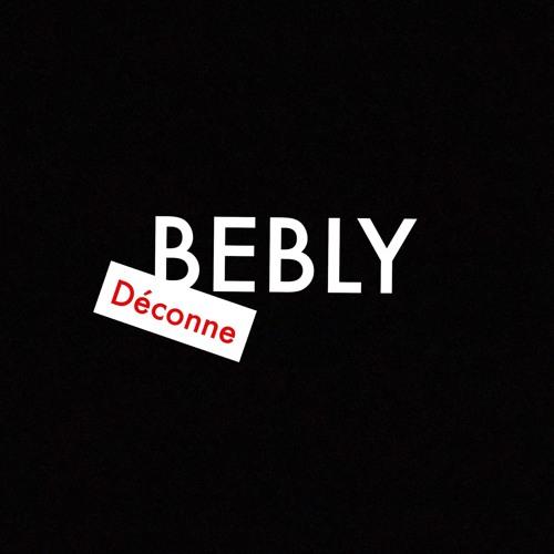 Déconne (Single)