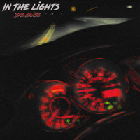 Dre Cruise - In The Lights