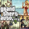 THE GRAND THEFT AUTO 5 SONG - Get on the Boat Ft. OMGItsGuppey ® 🔥🔥🔥🔥