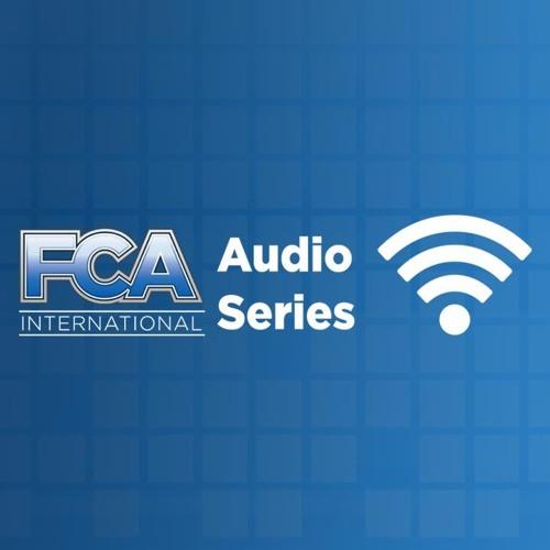 FCA Audio Series: IPAT Pension Plan Funding Improvement Plan Update