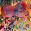 Nightcore - Hanabi (花火) - Fujita Maiko
