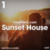 Talent Mix #76   Ostwolf - Sunset House   1daytrack.com