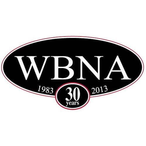 El WBNA presenta la conferencia del Dr. Taino Palermo sobre gentrificación