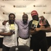 "Yo Dig This Book Series ""Fear of Becoming a Man"" ft. Author Richard Sutton"