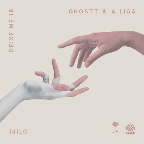 Baixar 1Kilo - Deixe-me Ir (Ghostt & A Liga Remix)