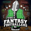 """Fantasy Football 2017 - The """"My Guys"""" Episode + Early Targets"""