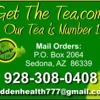 Americas 1st News Tuesday August 22 2017 Hour 1 Get The Tea