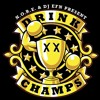 Drink Champs Ep.92 w/ Lil' Cease