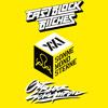 SONNE MOND STERNE XXI 2017 - OSTBLOCK$CHLAMPEN (EASTBLOCK BlTCHES).mp3