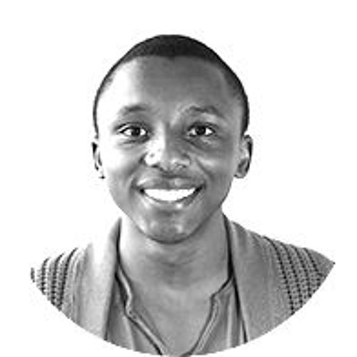Podcast series on LGBTQ rights in southern Africa: Nkosinathi Thema (South Africa)
