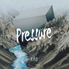 E.P.O - Pressure (Free Download)