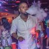 Download DANCEHALL V.S SOCA  MIX BY  DJ EZZIE Mp3