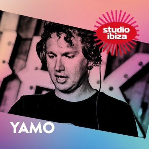 StudioIbiza.fm - Yamo