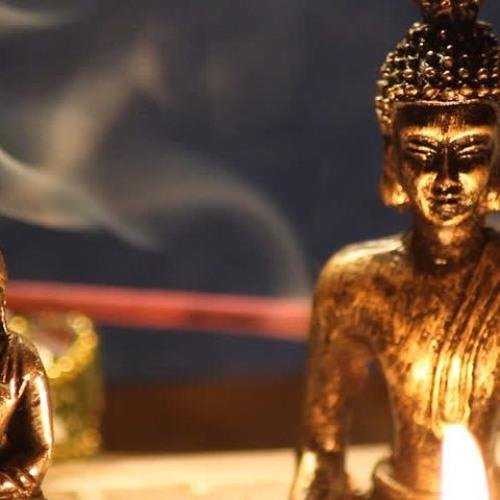 Relaxing Music - Aura Healing , Chackra Balancing , meditation , Relax Music , Zen