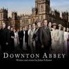 Downton Abbey - Release