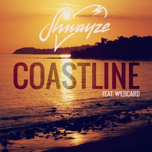 Coastline Ft. Wildcard
