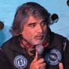 [19.08.2017] Entrevista a Walter Correa en #RadioApp
