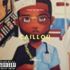 Caillou | download on iTunes