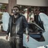 Money Man - Boss Up Prod. by Trauma Tone.mp3