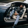 Young Dolph - On My Way (Audio).mp3