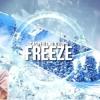 Casper TNG X TOP 5- Freeze (Official Audio)