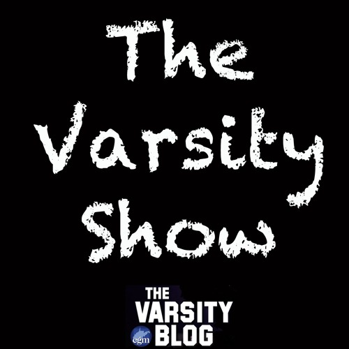 The Varsity Show - Episode 4