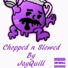 Gym Class Heroes - Cupid S Chokehold (Chopped & Slowed By JayQuill)
