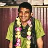 Download Janmastami 2017 Kirtan 18 midnight - Rukma Subedi (Rukmani Krishna) Mp3