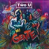 J. Balvin, Willy William - Mi Gente (Tẅo U Remix) **FREE DOWNLOAD**