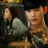 My Destiny (My love from another star - OST) by Lyn 별에서 온 그대