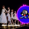 AKB48 - Oogoe Diamond (A39 Featuring Nicki Gee Cover) (Unmastered)