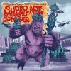 """Lee """"Sratch"""" Perry & Subatomic Sound System - Dread Lion (Dubstrumental Mix)"""