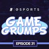 theScore esports Podcast ep. 31: Game Grumps' hosts  Arin Hanson and Dan Avidan