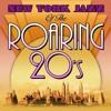 Roaring 20's-Swing