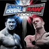 WWE SmackDown! Vs Raw 2006 - Symphony Of Destruction (Remix)