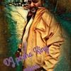 NADAKALLO - NADAKA - OLD - IS - GOLD - SONG - HD - THEENMAR - MIX - BY - DJ - PASHA - MBNR
