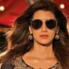 Twist Kamariya - (Bareilly Ki Barfi) - Harshdeep Kaur - Altamash - Tanishk