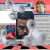 Lansky Jones - Fidget Spinner (Galt Freestyle)