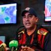 Declaraciones - Director de Pc Aragua