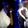 Jinzo & Jackson Mccloud - Fuck The World (Insane Clown Posse Remake)
