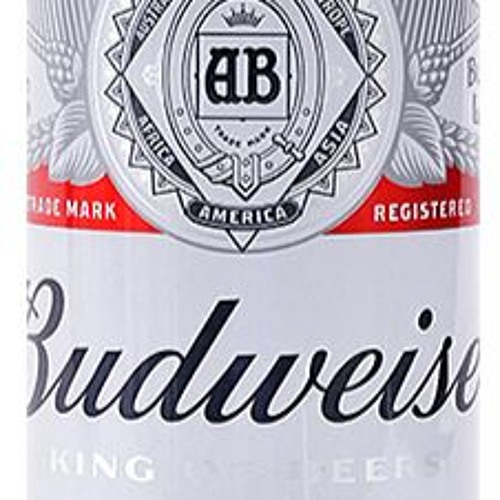 Budweiser Beer Review
