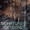 Signature Of Divine - Wings Of Truth