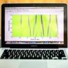 The Week In Geek: Scary Smart Tech