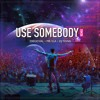 DIEGO VAL (Ft. Mr. Vla + DJ Towa) - Use Somebody REMIX