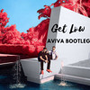 Get Low (AVIVA Bootleg)