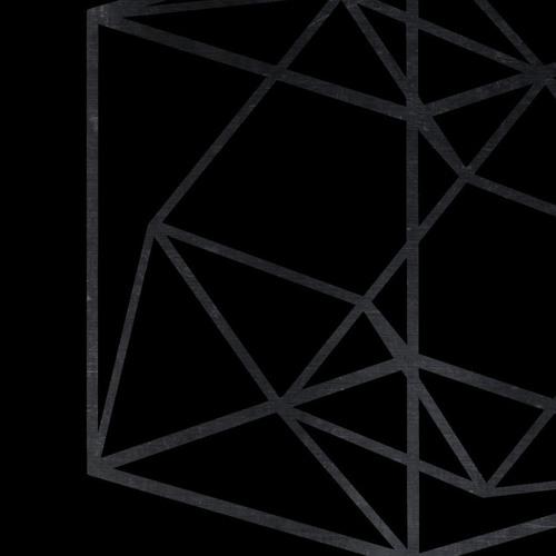 Eden (Tesseract cover || Shreddage 2)