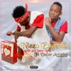 Nizzo Eugenio feat. Valter Artistico - Amor de Outro Nível